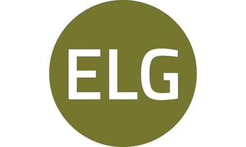 ELG Logo