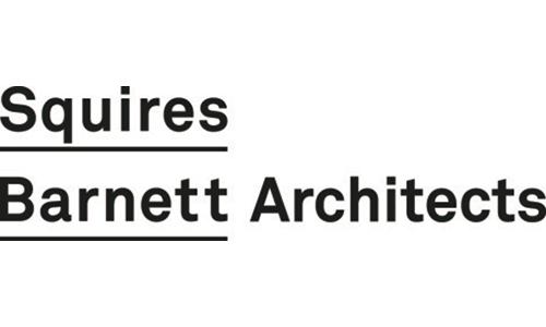 Squires Barnett Logo