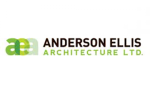 Anderson ellis logo
