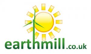 Earthmill Logo