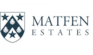Matfern Estates Logo