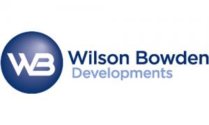 Wilson Bowden Logo